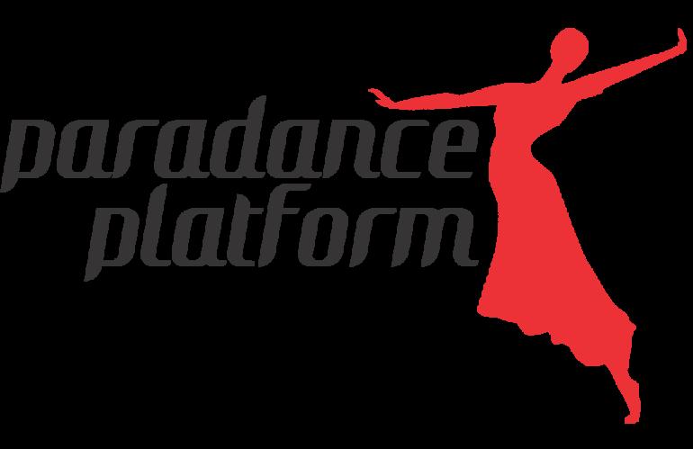 Paradance Platform